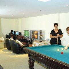Asrin Beach Hotel Турция, Аланья - отзывы, цены и фото номеров - забронировать отель Asrin Beach Hotel - All Inclusive онлайн детские мероприятия