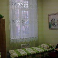 Хостел Одесский комната для гостей фото 2