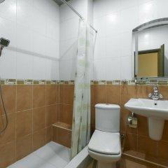 Hotel Ritzar ванная фото 2