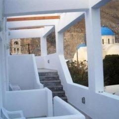 Отель Sunrise Studios Perissa Греция, Остров Санторини - 8 отзывов об отеле, цены и фото номеров - забронировать отель Sunrise Studios Perissa онлайн спа