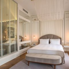 Отель Mr CAS Hotels комната для гостей фото 2
