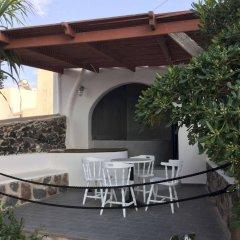 Отель Anemomilos Hotel Греция, Остров Санторини - отзывы, цены и фото номеров - забронировать отель Anemomilos Hotel онлайн фото 3