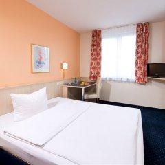 Отель ACHAT Comfort Messe-Leipzig Германия, Лейпциг - отзывы, цены и фото номеров - забронировать отель ACHAT Comfort Messe-Leipzig онлайн детские мероприятия фото 2