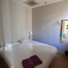 Отель Sungate One Испания, Мадрид - 1 отзыв об отеле, цены и фото номеров - забронировать отель Sungate One онлайн комната для гостей