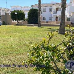 Отель La Cinuelica R15 Townhouse Comm Pool L158 Испания, Ориуэла - отзывы, цены и фото номеров - забронировать отель La Cinuelica R15 Townhouse Comm Pool L158 онлайн фото 3