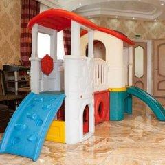 Гостиница Topaz Казахстан, Нур-Султан - отзывы, цены и фото номеров - забронировать гостиницу Topaz онлайн детские мероприятия
