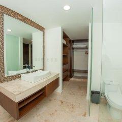 Отель Anah Downtown DT 301 Мексика, Плая-дель-Кармен - отзывы, цены и фото номеров - забронировать отель Anah Downtown DT 301 онлайн спа