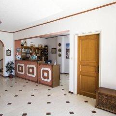 Отель Adonis Греция, Остров Санторини - отзывы, цены и фото номеров - забронировать отель Adonis онлайн гостиничный бар