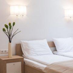 Отель Katrin Apartments Латвия, Юрмала - отзывы, цены и фото номеров - забронировать отель Katrin Apartments онлайн комната для гостей фото 5