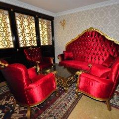 Salinas Istanbul Hotel Турция, Стамбул - 1 отзыв об отеле, цены и фото номеров - забронировать отель Salinas Istanbul Hotel онлайн развлечения