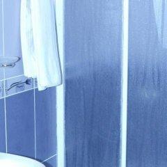 Yakut Hotel Турция, Ван - отзывы, цены и фото номеров - забронировать отель Yakut Hotel онлайн ванная фото 2