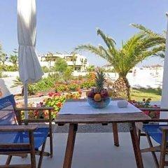 Отель Louis Studios Hotel Греция, Остров Санторини - отзывы, цены и фото номеров - забронировать отель Louis Studios Hotel онлайн фото 10