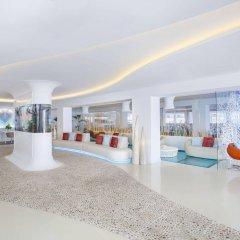 The Sea Hotel by Grupotel - Adults Only интерьер отеля фото 2