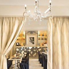 Отель Renoir Hotel Франция, Канны - отзывы, цены и фото номеров - забронировать отель Renoir Hotel онлайн развлечения
