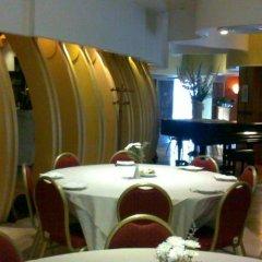 Отель Due Torri Tempesta Италия, Ноале - отзывы, цены и фото номеров - забронировать отель Due Torri Tempesta онлайн питание фото 2