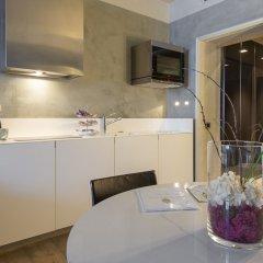 Отель Milan Royal Suites & Luxury Apartments Италия, Милан - 1 отзыв об отеле, цены и фото номеров - забронировать отель Milan Royal Suites & Luxury Apartments онлайн фото 3