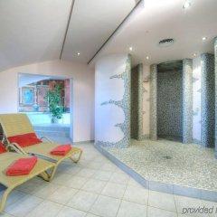 Отель ARCOTEL Wimberger Vienna Австрия, Вена - - забронировать отель ARCOTEL Wimberger Vienna, цены и фото номеров сауна