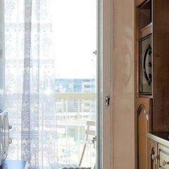 Отель Appartement Olympe Франция, Ницца - отзывы, цены и фото номеров - забронировать отель Appartement Olympe онлайн в номере фото 3