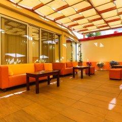 Отель Rodian Gallery Hotel Apartments Греция, Родос - 1 отзыв об отеле, цены и фото номеров - забронировать отель Rodian Gallery Hotel Apartments онлайн питание