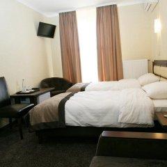 Гостиница Avalon Palace сейф в номере