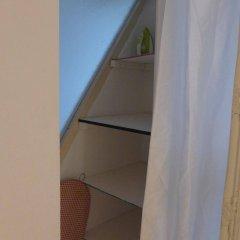 Отель Nemo Apartments & Guest House Нидерланды, Амстердам - отзывы, цены и фото номеров - забронировать отель Nemo Apartments & Guest House онлайн удобства в номере фото 2