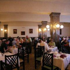Отель Qawra Palace Каура помещение для мероприятий фото 2