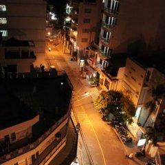 Quang An Hotel фото 2