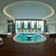 Bela Vista Hotel & SPA - Relais & Châteaux спа