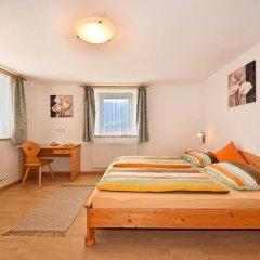 Отель Nagelehof Рачинес-Ратскингс комната для гостей фото 4