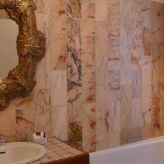 Отель Grand Hôtel Dechampaigne Франция, Париж - 6 отзывов об отеле, цены и фото номеров - забронировать отель Grand Hôtel Dechampaigne онлайн