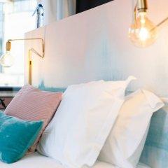 Отель Sweet Inn Apartments Régence Бельгия, Брюссель - отзывы, цены и фото номеров - забронировать отель Sweet Inn Apartments Régence онлайн детские мероприятия