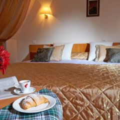 Гостиница Арбат Норд в Санкт-Петербурге - забронировать гостиницу Арбат Норд, цены и фото номеров Санкт-Петербург в номере фото 2