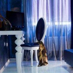 Отель Athens Diamond hoΜtel Греция, Афины - отзывы, цены и фото номеров - забронировать отель Athens Diamond hoΜtel онлайн бассейн