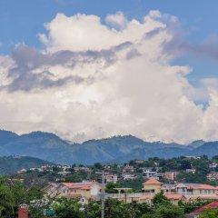 Отель Comlin Bank 13 by Pro Homes Jamaica фото 2