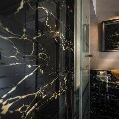 Отель B&B Pane Amore e Marmellata Италия, Палермо - отзывы, цены и фото номеров - забронировать отель B&B Pane Amore e Marmellata онлайн комната для гостей фото 4