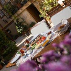 Helkis Konagi Турция, Амасья - отзывы, цены и фото номеров - забронировать отель Helkis Konagi онлайн фото 29