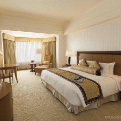 Отель Hôtel du Parc Hanoi Ханой комната для гостей фото 4