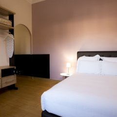 Отель Junior Suite Balima I B 43 Марокко, Рабат - отзывы, цены и фото номеров - забронировать отель Junior Suite Balima I B 43 онлайн комната для гостей фото 4