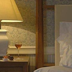 Отель Olissippo Castelo Лиссабон удобства в номере