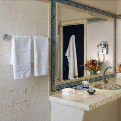 Mount Zion Boutique Hotel Израиль, Иерусалим - 1 отзыв об отеле, цены и фото номеров - забронировать отель Mount Zion Boutique Hotel онлайн фото 15