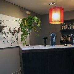 Отель Itaca Hotel Jerez Испания, Херес-де-ла-Фронтера - 2 отзыва об отеле, цены и фото номеров - забронировать отель Itaca Hotel Jerez онлайн гостиничный бар