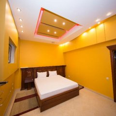 Отель Bellagio Hotel Complex Yerevan Армения, Ереван - отзывы, цены и фото номеров - забронировать отель Bellagio Hotel Complex Yerevan онлайн сейф в номере