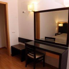 Antillia Hotel удобства в номере