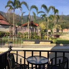 Отель Saranya River House фото 6