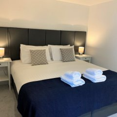 Отель Tolbooth Apartments Великобритания, Глазго - отзывы, цены и фото номеров - забронировать отель Tolbooth Apartments онлайн