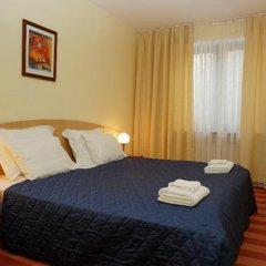 Отель Borovets Edelweiss Болгария, Боровец - отзывы, цены и фото номеров - забронировать отель Borovets Edelweiss онлайн комната для гостей фото 2