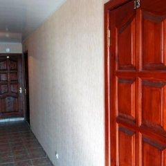 Hotel Elina Сочи интерьер отеля