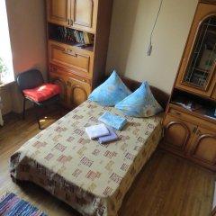 Гостиница Trans-Sib Hostel в Иркутске отзывы, цены и фото номеров - забронировать гостиницу Trans-Sib Hostel онлайн Иркутск комната для гостей фото 5