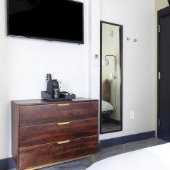 Отель EPIK США, Сан-Франциско - 1 отзыв об отеле, цены и фото номеров - забронировать отель EPIK онлайн фото 5