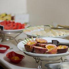Отель Classic Street Hotel Вьетнам, Ханой - отзывы, цены и фото номеров - забронировать отель Classic Street Hotel онлайн питание